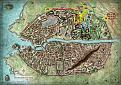 City of Neverwinter 129 1