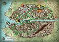 City of Neverwinter 129 3